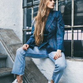Calças & Jeans femininos