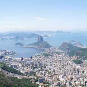 Get the look special: as 3 atletas mais fashion para seguir no Rio