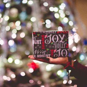 Presentes para surpreender: gift guide para ela