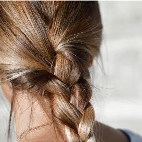 5 óleos naturais para nutrir seu cabelo