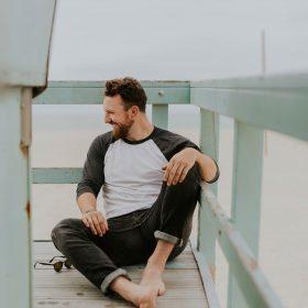 Calças & Jeans Masculinos
