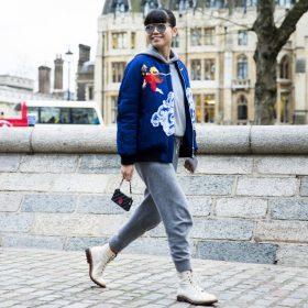 Bota branca: como usar o calçado queridinho de 2017