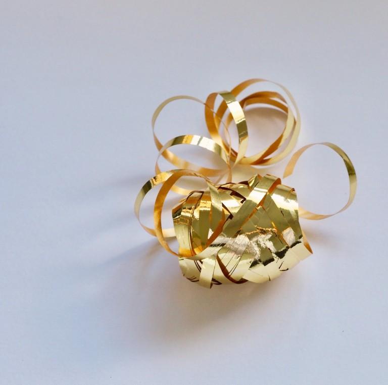 Roupas e acessórios a incluir imediatamente em sua lista de desejos de Natal