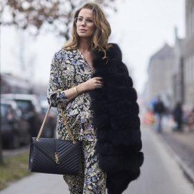 Moda do mês: Dezembro 2017