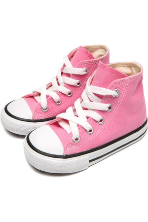 be8e62536 Converse Tênis Chuck Taylor All Star
