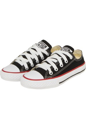 Converse Tênis Casual CT AS CORE OX