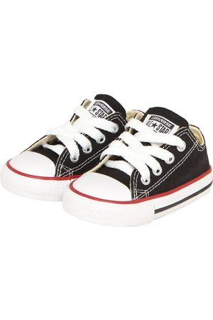 Converse Tênis Casual Baby Menino CT AS CORE OX