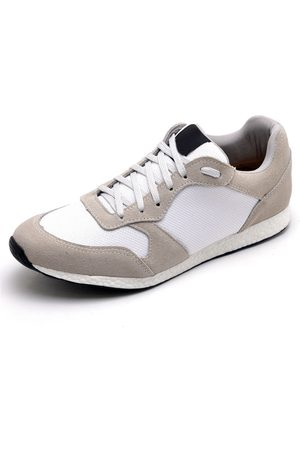 DR Shoes Tênis Casual Gelo
