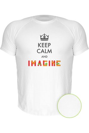 Nerderia Camiseta Manga Curta Imagine