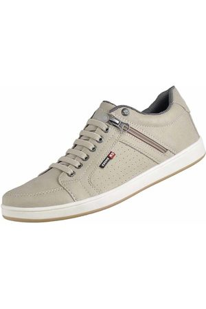 CR Shoes Sapatênis Casual