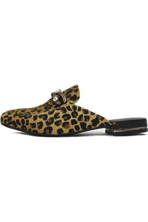 Damannu Shoes Mule Izzy