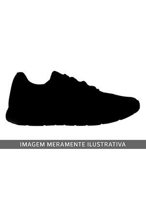 OLYMPIKUS Homem Sapatos - Tênis Masculino