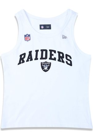 New Era Regata Lifestyle Oakland Raiders