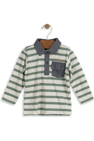 Up Baby Polo Infantil