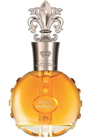 Marina De Bourbon Perfume royal marina diamond feminino eau de parfum 30ml