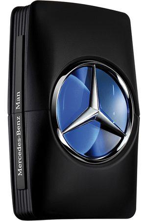 Mercedes Benz Perfume man masculino eau de toilette 100ml