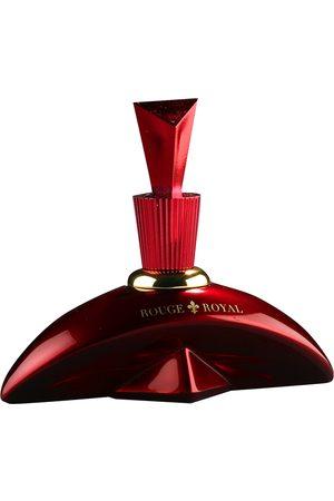 Marina De Bourbon Mulher Perfumes - Perfume rouge royal feminino eau de parfum 30ml