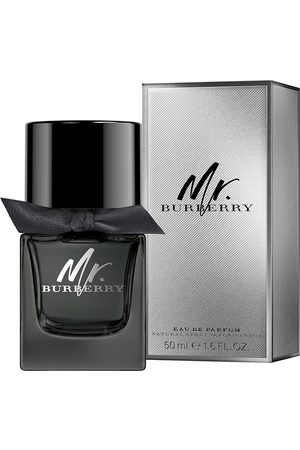 Burberry Perfume mr masculino eau de parfum 50ml