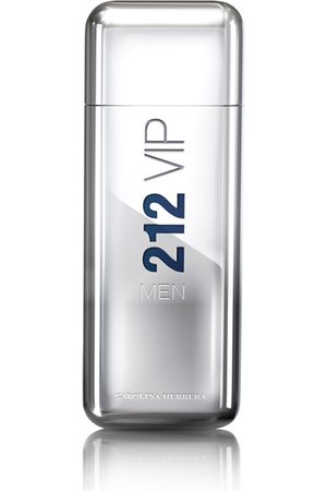 Carolina Herrera Perfume 212 vip men masculino eau de toilette 100ml