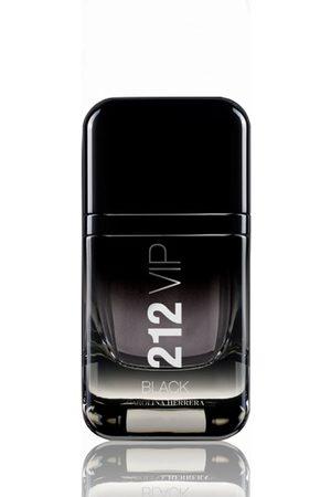 Carolina Herrera Perfume 212 vip black masculino eau de parfum 50ml