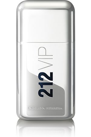 Carolina Herrera Perfume 212 vip men masculino eau de toilette 50ml