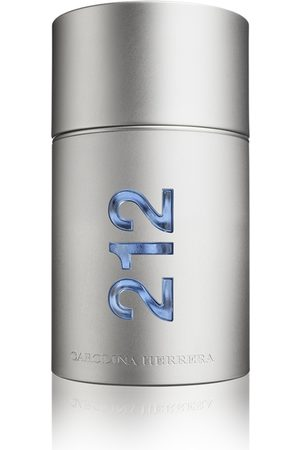 Carolina Herrera Perfume 212 men masculino eau de toilette 50ml