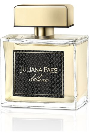 Juliana Paes Perfume deluxe deo parfum feminino deu parfum 100ml