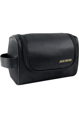 Jacki Design (FOR MEN) Necessaire de Viagem Masculina