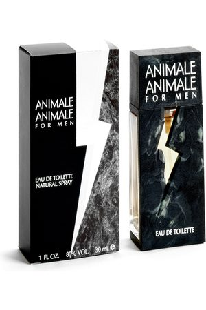 Animale Perfume for men masculino eau de toilette 100ml
