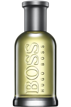 HUGO BOSS Perfume bottled masculino eau de toilette 30ml