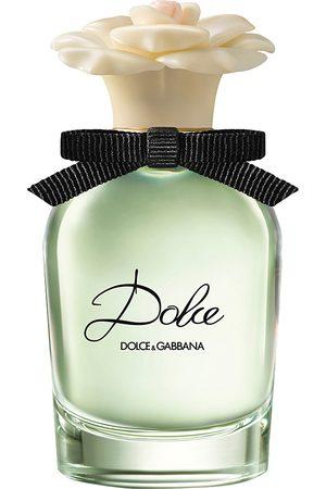 Dolce & Gabbana Perfume dolce feminino eau de parfum 30ml