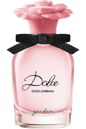 Dolce & Gabbana Perfume dolce garden feminino eau de parfum 30ml