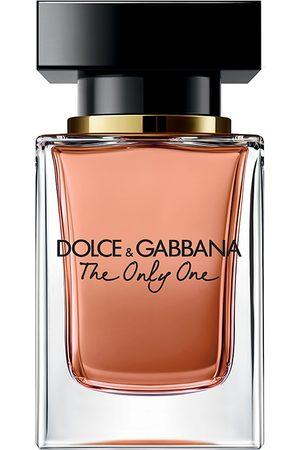 Dolce & Gabbana Perfume the only one feminino eau de parfum 30ml