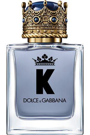 Dolce & Gabbana Homem Perfumes - Perfume k by masculino eau de toilette 50ml