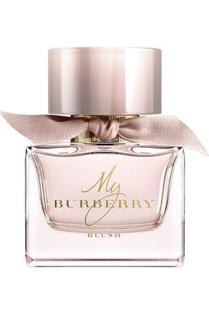 Burberry Mulher Perfumes - Perfume my blush feminino eau de parfum 50ml