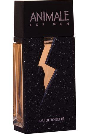 Animale Homem Perfumes - Perfume for men masculino eau de toilette 100ml