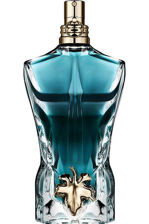 Jean Paul Gaultier Homem Perfumes - Perfume le beau masculino eau de toilette 75ml