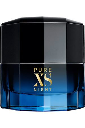 Paco rabanne Pure XS Night EDP Masculino 50ml único
