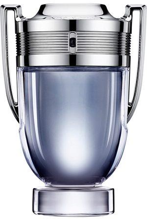 Paco rabanne Perfume invictus masculino eau de toilette 50ml