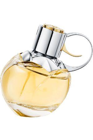 Azzaro Perfume wanted girl feminino eau de parfum 80ml