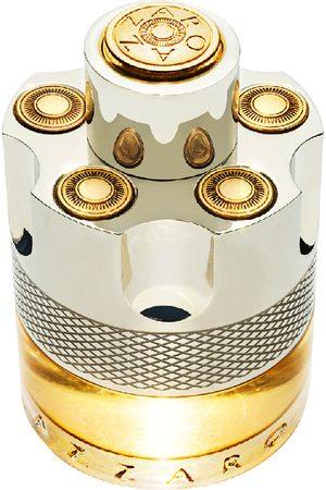 Azzaro Perfume wanted masculino eau de toilette 50ml