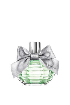 Azzaro Perfume mademoiselle leau tres florale feminino eau de toilette 30ml