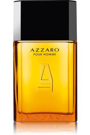 Azzaro Perfume pour homme masculino eau de toilette 100ml