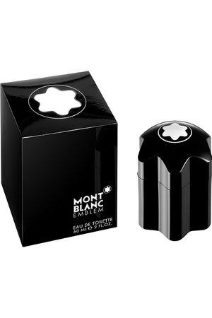 Mont Blanc Homem Perfumes - Perfume Emblem Masculino Eau de Toilette - 60ml