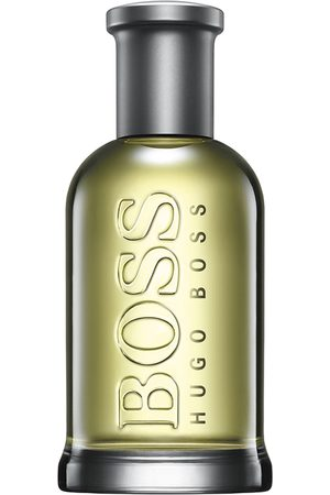 HUGO BOSS Perfume bottled masculino eau de toilette 100ml