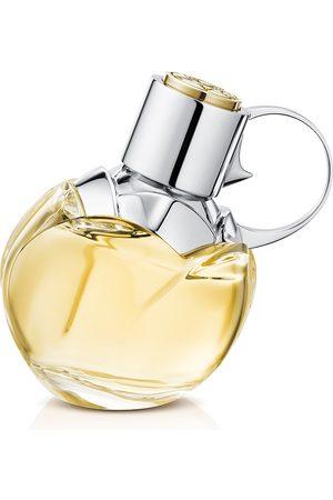 Azzaro Mulher Perfumes - Perfume wanted girl feminino eau de parfum 30ml
