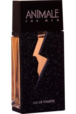 Animale Homem Perfumes - Perfume for men masculino eau de toilette 30ml