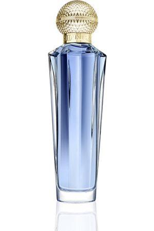 Shakira Mulher Perfumes - Perfume Feminino Dream Eau de Toillete 50ml único