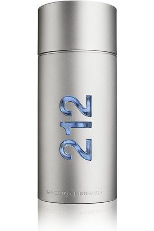 Carolina Herrera Homem Perfumes - Perfume CH Men Masculino Eau de Toilette 200ml único