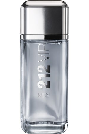 Carolina Herrera Perfume 212 VIP Men Masculino Eau de Toilette 200ml único